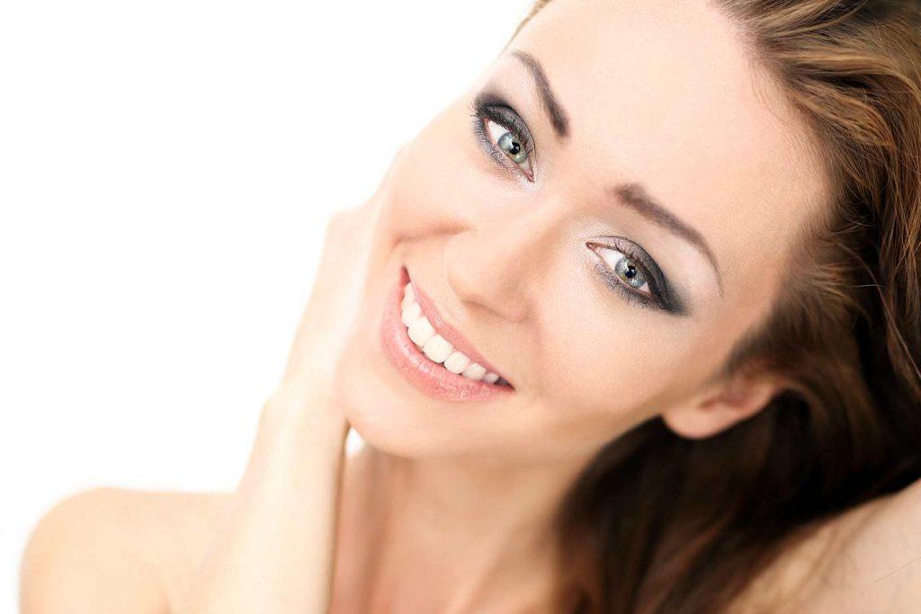 endodoncia dental girona