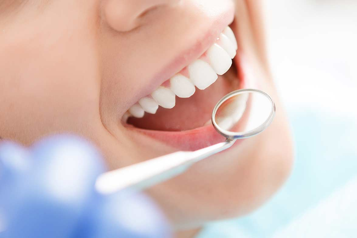 odontologia salt