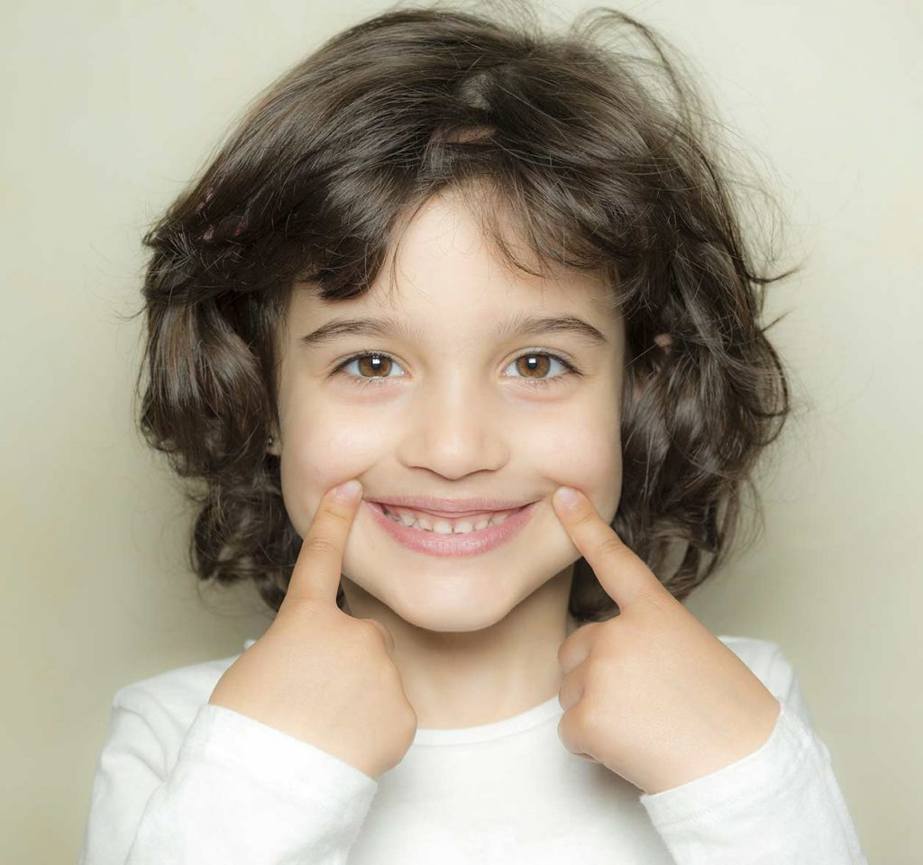 odontopediatria-girona
