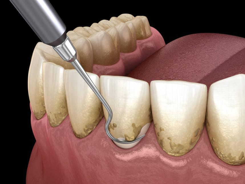 dentista7.jpg